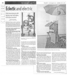 14_2009lagazette00med.jpg