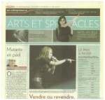 14_2009lapresse00med.jpg