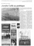 14_2009lapresse01med.jpg